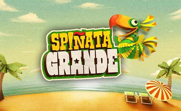 spinata grande screenshot