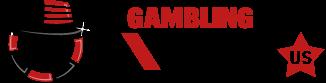 gamblingexpertus logo