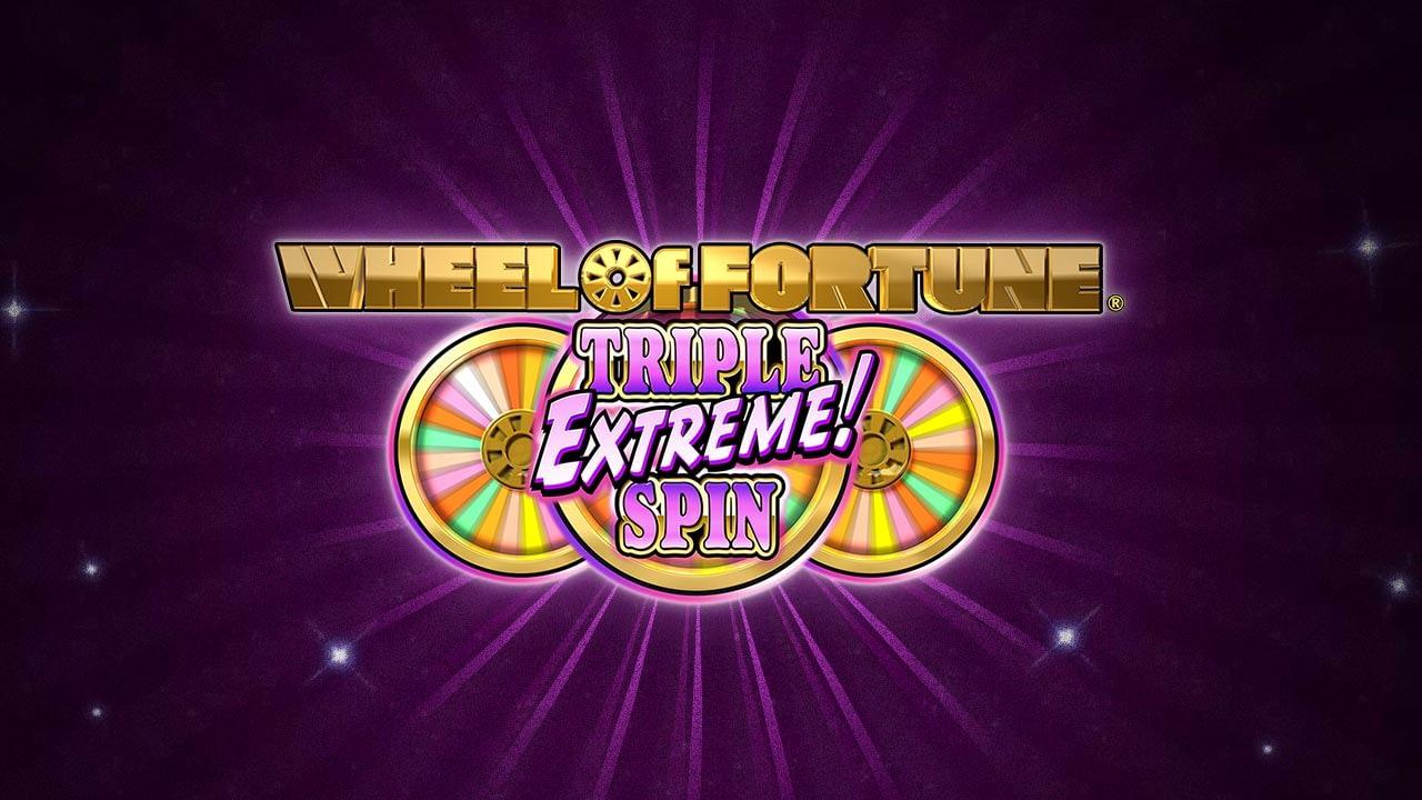 wheel of fortune screenshot